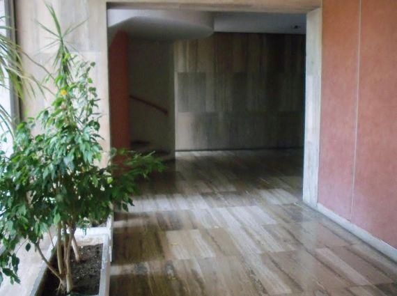 Квартира в Халкидики, Греция, 248 м2 - фото 1