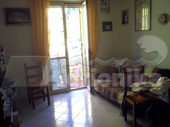 Квартира в Виареджо, Италия, 95 м2 - фото 1