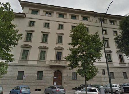 Апартаменты Тоскана, Италия, 60 м2 - фото 1