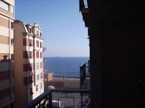 Квартира в Савоне, Италия, 110 м2 - фото 1