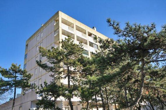 Апартаменты в Линьяно-Саббьядоро, Италия, 110 м2 - фото 1