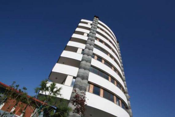 Апартаменты в Линьяно-Саббьядоро, Италия, 140 м2 - фото 1
