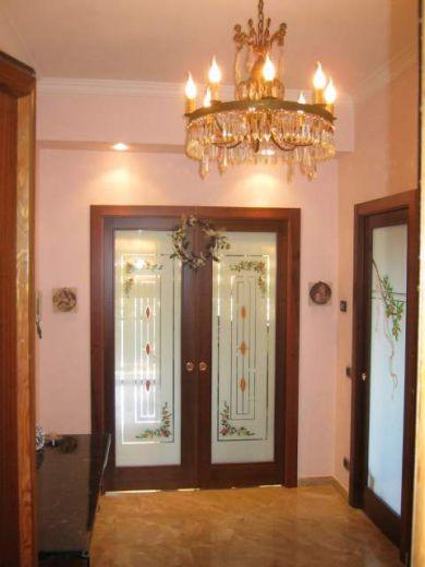 Квартира в Лацио, Италия, 110 м2 - фото 1