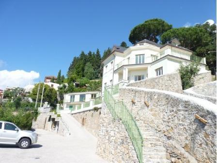 Апартаменты в Алассио, Италия, 92 м2 - фото 1
