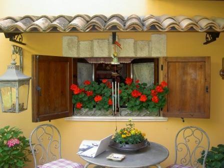 Вилла в Абруццо, Италия, 300 м2 - фото 1