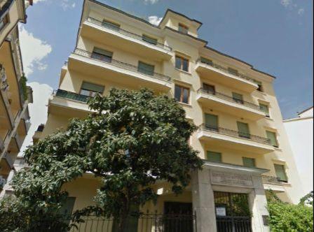 Апартаменты во Флоренции, Италия, 64 м2 - фото 1