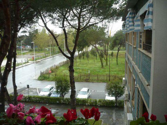 Квартира Тоскана, Италия, 180 м2 - фото 1