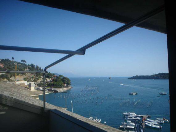 Квартира в Портовенере, Италия, 95 м2 - фото 1