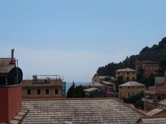 Квартира Лигурия, Италия, 60 м2 - фото 1