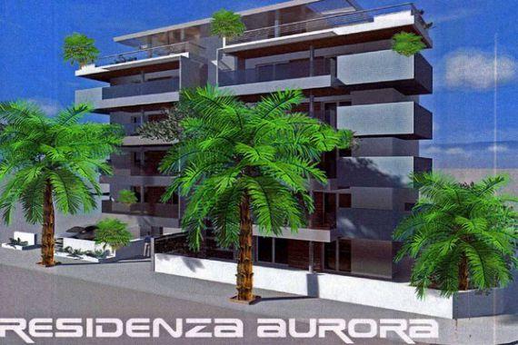Апартаменты в Линьяно-Саббьядоро, Италия, 82 м2 - фото 1