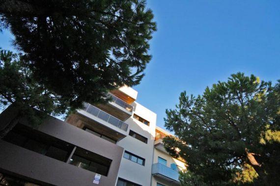 Апартаменты в Линьяно-Саббьядоро, Италия, 150 м2 - фото 1