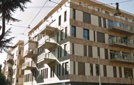 Квартира в Лацио, Италия, 160 м2 - фото 1
