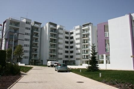 Апартаменты Апулия и Базиликата, Италия, 55 м2 - фото 1