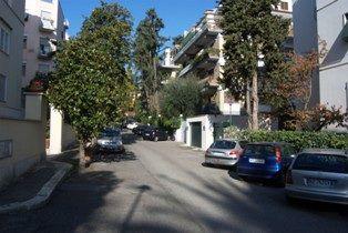 Квартира в Лацио, Италия, 62 м2 - фото 1