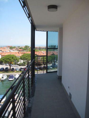 Апартаменты Венеция-Триест, Италия, 68 м2 - фото 1