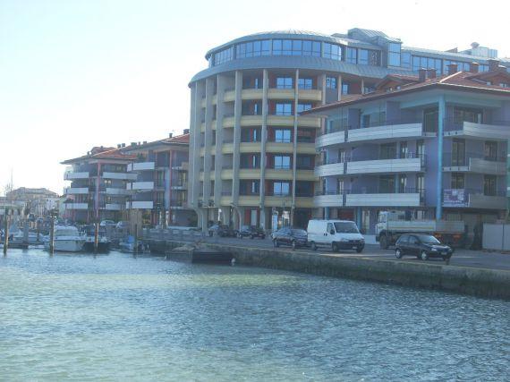 Апартаменты Венеция-Триест, Италия - фото 1