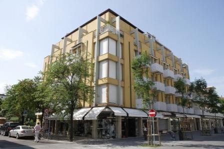 Квартира Венеция-Триест, Италия, 85 м2 - фото 1