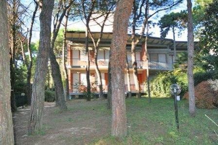 Квартира Венеция-Триест, Италия, 150 м2 - фото 1