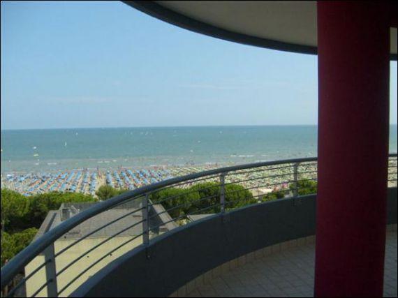 Апартаменты Венеция-Триест, Италия, 133 м2 - фото 1