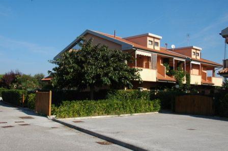 Квартира Тоскана, Италия, 83 м2 - фото 1