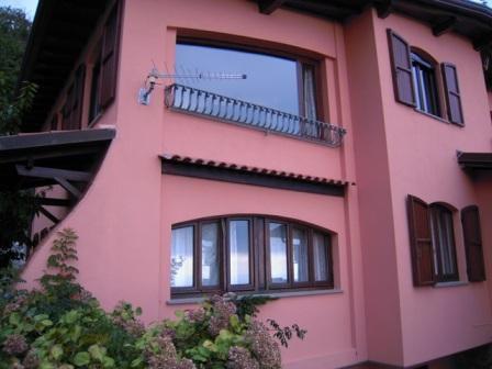 Вилла в Массе, Италия - фото 1