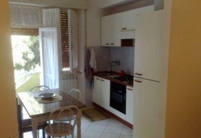 Квартира Тоскана, Италия, 90 м2 - фото 1