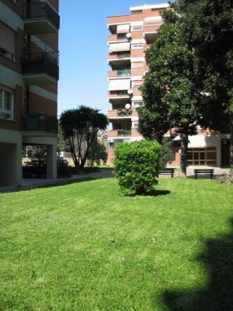 Квартира в Лацио, Италия, 85 м2 - фото 1
