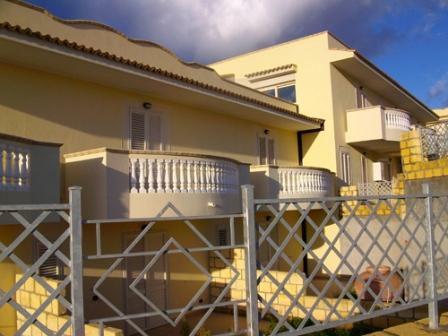 Апартаменты в Соверато, Италия, 80 м2 - фото 1