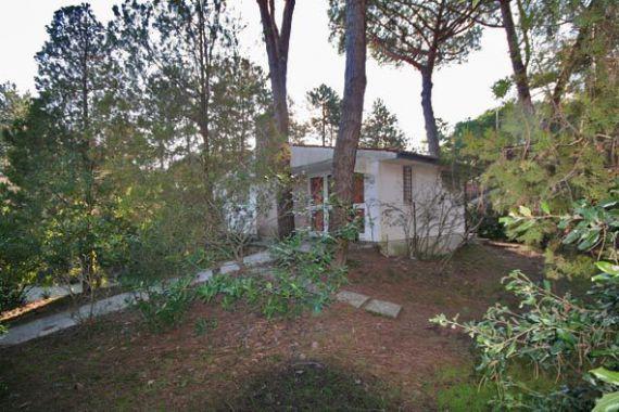 Вилла в Линьяно-Саббьядоро, Италия, 100 м2 - фото 1