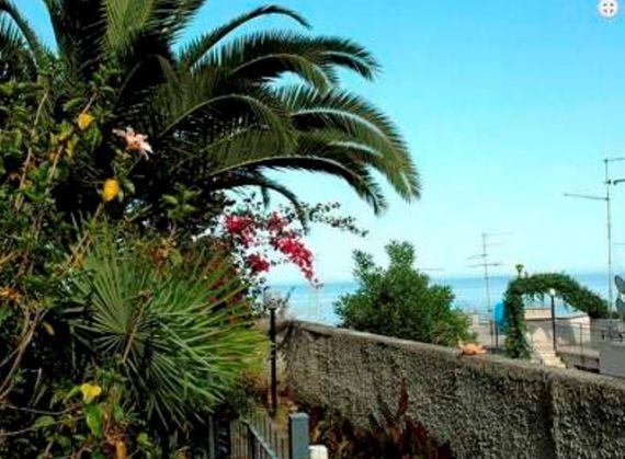 Квартира Сицилия, Италия, 50 м2 - фото 1