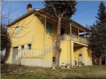 Квартира в Абруццо, Италия, 100 м2 - фото 1