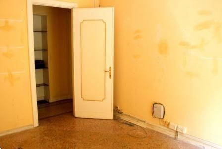 Квартира в Лацио, Италия, 130 м2 - фото 1