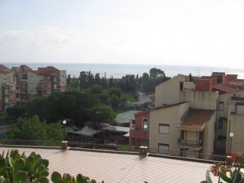 Квартира в Джардини-Наксос, Италия, 55 м2 - фото 1