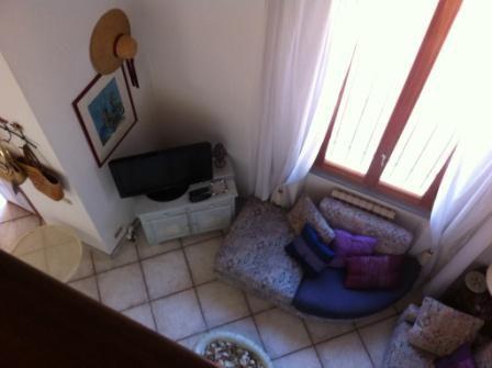 Квартира в Камайоре, Италия, 100 м2 - фото 1