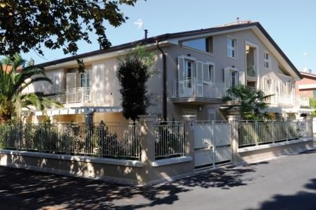 Апартаменты Тоскана, Италия, 110 м2 - фото 1