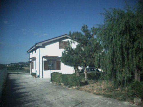 Квартира в Абруццо, Италия, 200 м2 - фото 1