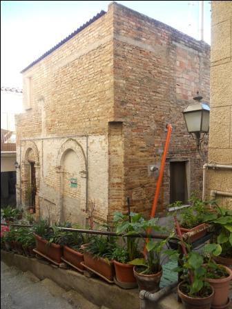 Квартира в Абруццо, Италия, 140 м2 - фото 1