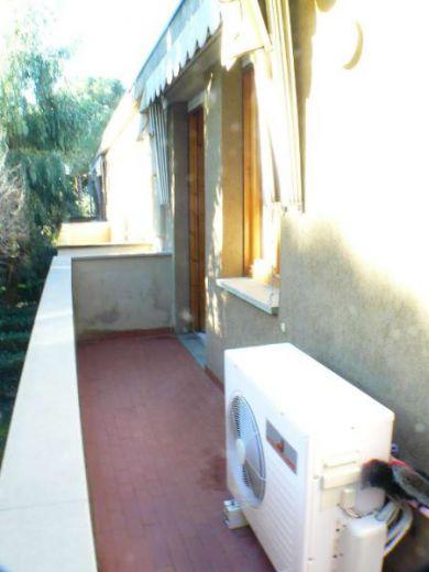 Квартира в Кастильончелло, Италия, 65 м2 - фото 1