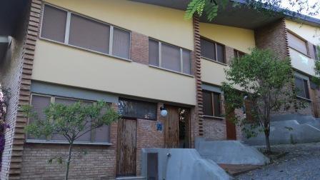 Квартира в Пунта-Ала, Италия, 120 м2 - фото 1