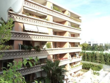 Квартира в Лацио, Италия, 86 м2 - фото 1
