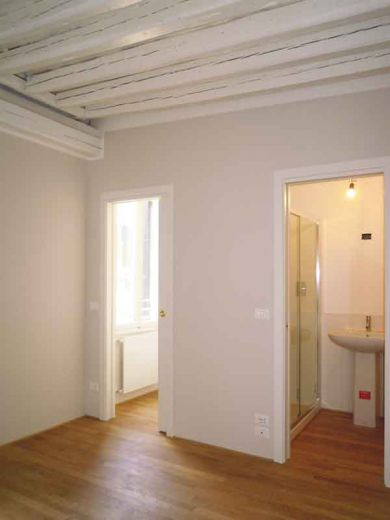 Квартира Венеция-Триест, Италия, 113 м2 - фото 1