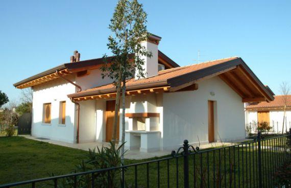 Апартаменты в Линьяно-Саббьядоро, Италия, 148 м2 - фото 1