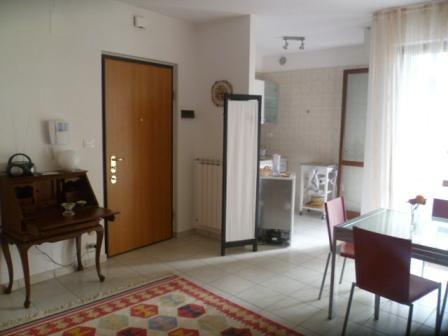 Квартира в Абруццо, Италия, 55 м2 - фото 1