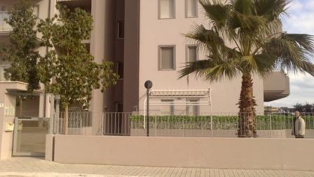 Квартира в Абруццо, Италия, 50 м2 - фото 1