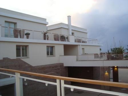 Апартаменты в Гроссето, Италия, 48 м2 - фото 1