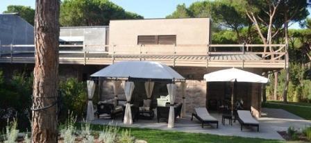 Апартаменты в Кастильоне-делла-Пеская, Италия, 137 м2 - фото 1
