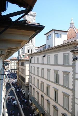 Квартира Тоскана, Италия, 62 м2 - фото 1