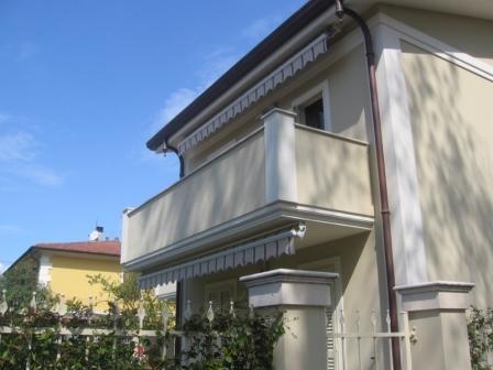 Квартира Тоскана, Италия, 110 м2 - фото 1