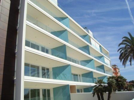 Апартаменты в Камайоре, Италия, 126 м2 - фото 1