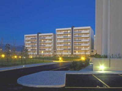 Апартаменты в Виареджо, Италия, 80 м2 - фото 1